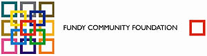 Fundy Community